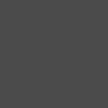 Atelier d'architecture p.l.d.