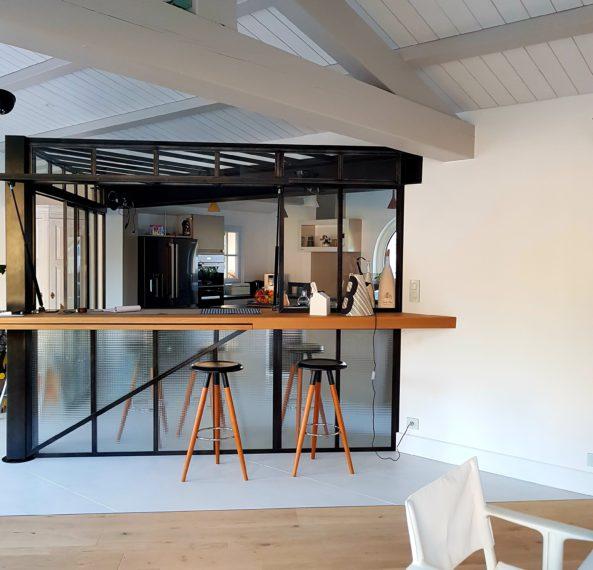 #096 – L'atelier sur l'île