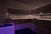 #062 – Sauna